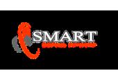 Shop Smart Rental Division